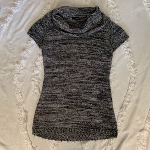 Maurice's Tunic Sweater - Size Small